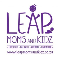 LEAP moms and kidz